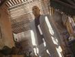 次なる舞台はモロッコ!『HITMAN』エピソード第3弾「Marrakesh」海外配信日決定