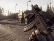 『Escape From Tarkov』28分最新ゲームプレイ!緊迫の銃撃戦も