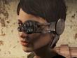 海外Xbox One版『Fallout 4』のMod対応はもうまもなく―注目Mod紹介映像も!