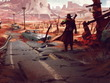 【このModがスゴイ】ついにキタ!『Fallout 4』大型DLC並の巨大Mod「Cascadia」