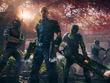 トンデモ忍者FPS新作『Shadow Warrior 2』11分プレイ映像―二刀流で斬りまくる!