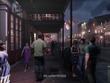 舞台となる街「ニューボルドー」を紹介する『Mafia III』最新映像!