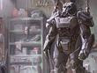 Xbox One版『Fallout 4』Mod導入の新ディテールが明らかに