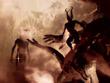 地獄を彷徨うサバイバルホラー『AGONY』が発表!―悍ましいイントロ映像も…