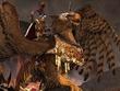 『Total War: WARHAMMER』フランチャイズ最速販売記録を樹立―同時プレイ数10万超え