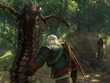 海外レビューハイスコア『The Witcher 3: Wild Hunt - Blood and Wine』