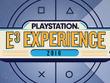 SIE、「PlayStation E3 Experience」開催発表―E3カンファ全米85劇場で上映