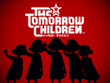 PS4『トゥモロー チルドレン』の基本が学べるトレイラー公開―6月3日のオープンβに備えろ!