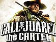 海外レビュー灰スコア 『Call of Juarez: The Cartel』