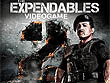 海外レビュー灰スコア 『The Expendables 2 Videogame』