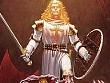 【今から遊ぶ不朽のRPG】第1回『Ultima VI』(1990年)