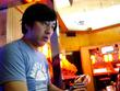 【RETRO51】SUDA51がレトロゲームを探訪する新連載-35年余りの歴史に幕を閉じる老舗ゲームセンター「渋谷会館モナコ」へ