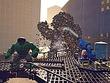 Marvelキャラクターが集結する新作レゴゲーム『LEGO Marvel Super Heroes』の体験版がPC/Xbox 360向けに配信