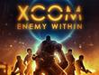 【げむすぱ放送部】えれ子が再び地球を守る!新コンテンツ満載の大型拡張パック『XCOM: Enemy Within』を27日20時より生放送!