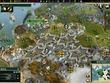【読者参加企画】『Civilization V』ぼくとわたしの文明投稿コンテスト ― 審査結果を発表!