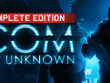 拡張版とDLC全部入り!Steamで『XCOM: Enemy Unknown - Complete Edition』が販売開始