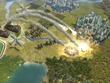 『Civilization』か?『XCOM』か?Firaxisスタジオが今週末にも「ビッグなトリプルA級タイトル」発表へ