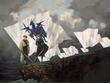 【今から遊ぶ不朽のRPG】第6回 『タクティクスオウガ』(1995)