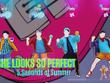 【GC 14】『Just Dance 2015』80年代の名曲から最新ヒット曲まで収録した最新トレイラー