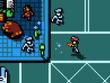 PS4にも対応した『Retro City Rampage: DX』が来週配信、強化された要素を紹介するトレイラーも