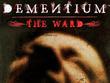 DS向けFPS『Dementium: The Ward』が3DSに移植 ―バランス調整などの改善も