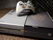 Xbox Oneが好調を維持―2014年12月度NPDセールスデータ速報