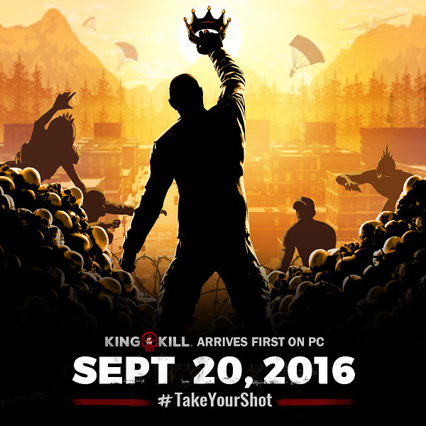 H1z1 king of the kill pc 9 ps4 x1 game spark - H1z1 king of the kill xbox one ...
