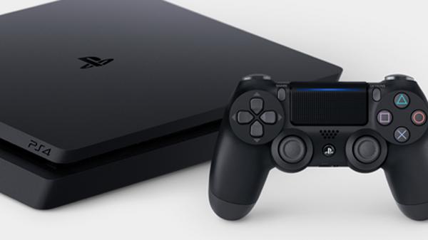"""噂:「PlayStation 5」の""""開発機""""は既に存在するか否か、発売時期にも言及―海外報道"""