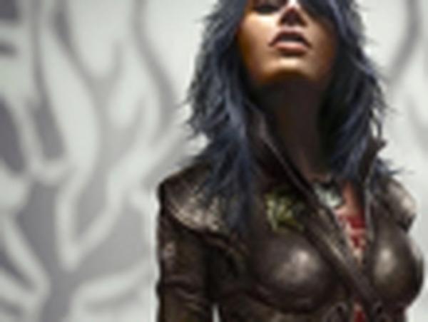 『WET』のBehaviourが印複合企業と提携し、映画をベースにしたモバイルゲームを開発中