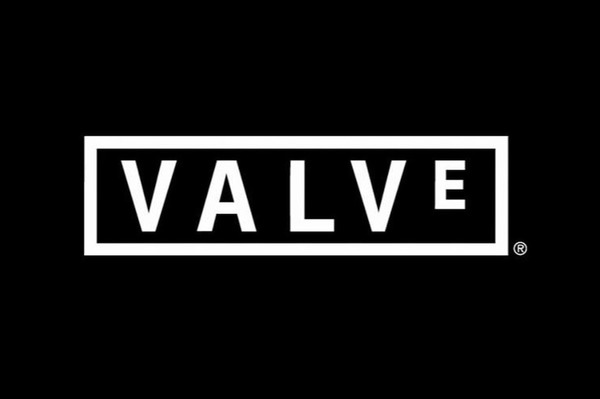 Valve launches survey on