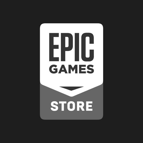 Epic Games Launcherに「クラウドセーブを有効にする」オプションが出現―現状2作品に対応、今後拡大 ...