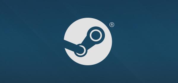 Steam 旧 正月 セール