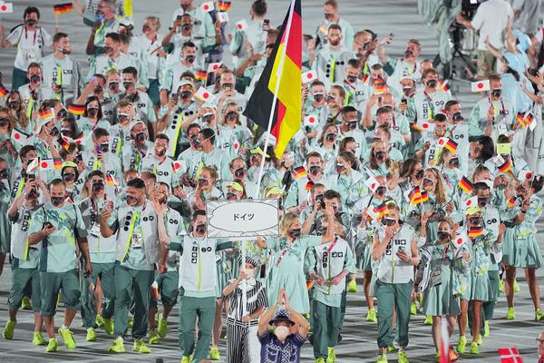 東京オリンピック開会式の反応に感じた絶望…ゲーム音楽が都合良…