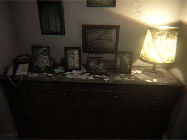 『P.T.』の舞台をUnreal Engine 4で再現! 細部までかなりのクオリティ | Game*Spark - 国内・海外ゲーム情報サイト