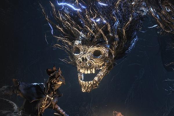 『Bloodborne』新たなボス「黒獣」がお披露目、IGNによる最新プレイ映像も | Game*Spark - 国内・海外ゲーム情報サイト