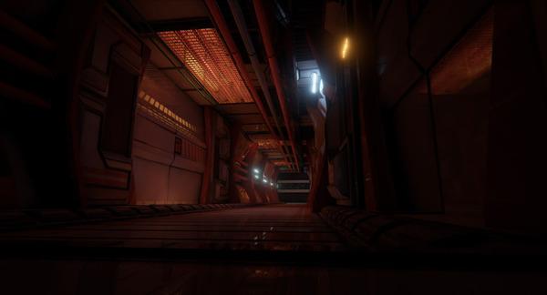 UE4採用1人称視点ホラー『Caffeine』のXbox One版が発表―全人類がコーヒー中毒の近未来が舞台 | Game*Spark - 国内・海外ゲーム情報サイト