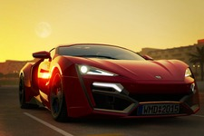 『Project CARS』海外向け発売日が5月8日に決定、臨場感溢れる新たなレース映像も 画像