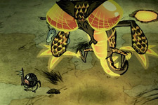 『Don't Starve Together』に「Reign of Giants」のコンテンツが無料追加 画像