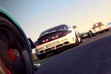 発売近付く『Project CARS』白熱のマルチプレイを映す海外向けムービーがお披露目 画像