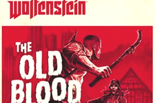 今週発売の新作ゲーム『Wolfenstein: The Old Blood』『Project CARS』『Middle-earth: Shadow of Mordor Game of the Year Edition』他 画像