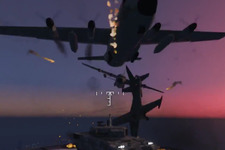 『GTA V』一部Modにマルウェア混入が発覚―「Angry Planes」「No Clip」導入者は要確認 画像