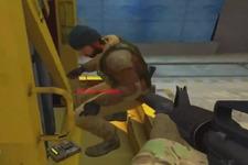 『CS:GO』ヒットボックス問題を3年越しの修正へ―ユーザーは「Valve時間」と揶揄 画像