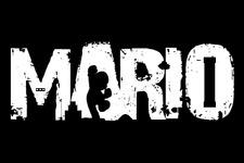 Game*Spark大喜利『もしマリオがオープンワールドサバイバルのゲームになったら』審査結果発表!