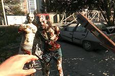 Xbox One版『ダイイングライト』の血が赤色に変更―新たなアップデートで【UPDATE】 画像