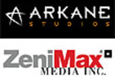 ZeniMax Mediaが『Dark Messiah of Might and Magic』のArkane Studiosを買収 画像
