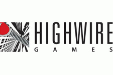 『Halo』の元コンポーザーMarty O'Donnell氏が新スタジオ「Highwire Games」を設立 画像