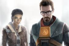 「Half-Life 3はリリースされない」との噂にValveデザイナーがコメント 画像