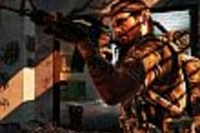 Activision、『Call of Duty: Black Ops』のゾンビモードを正式アナウンス 画像