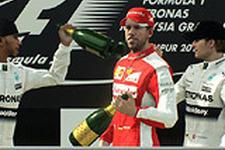 【げむすぱ放送部】『F1 2015』火曜夜生放送―FORMULA ONE公式ライセンスゲームを新世代機で体感しよう!