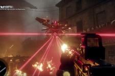 【GC 2015】『Homefront: The Revolution』ゲームプレイデモ完全版が公開―緊迫のゲリラ戦 画像